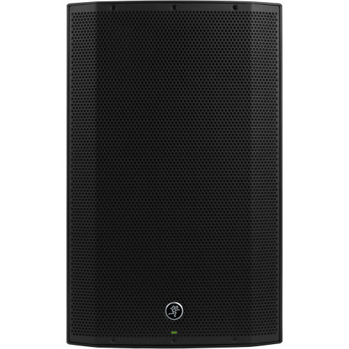 Mackie Thump15BST 1300W 15 Inch Boosted Powered Speaker