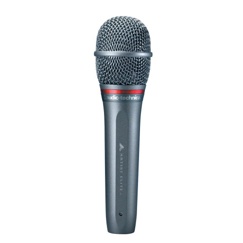 Audio Technica AE4100 Vocal Mic