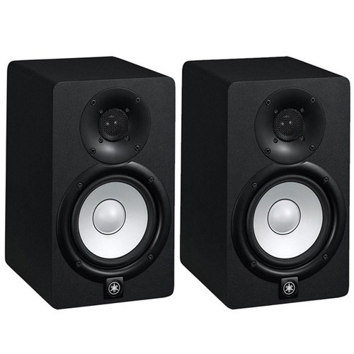 Yamaha HS5 5 Active Studio Monitors (Pair)