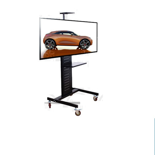 Portable LCD TV Stand on wheels 30-64 Inch Prostand LCD-Mobile