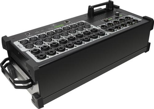 Mackie DL32S Digital Wireless Mixer