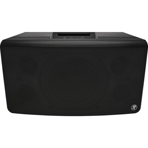 Mackie FreePlay LIVE Portable PA System with Bluetooth