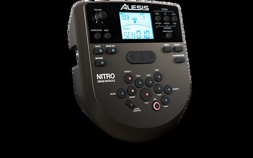 Alesis Nitro Electronic Drum Kit