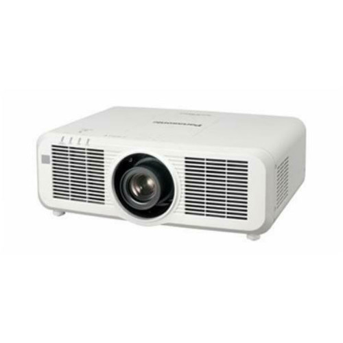 Panasonic MZ570 Projector