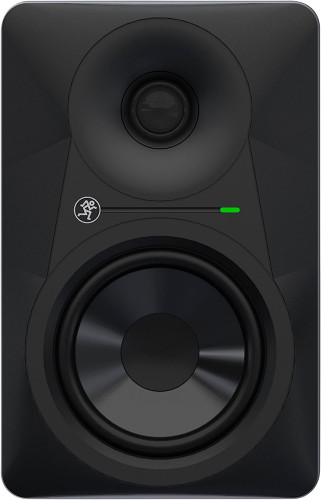 Mackie MR524 5 Inch Studio Monitor