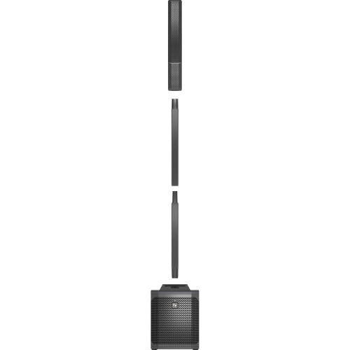 Electro-Voice EVOLVE 30M Portable Powered Column System