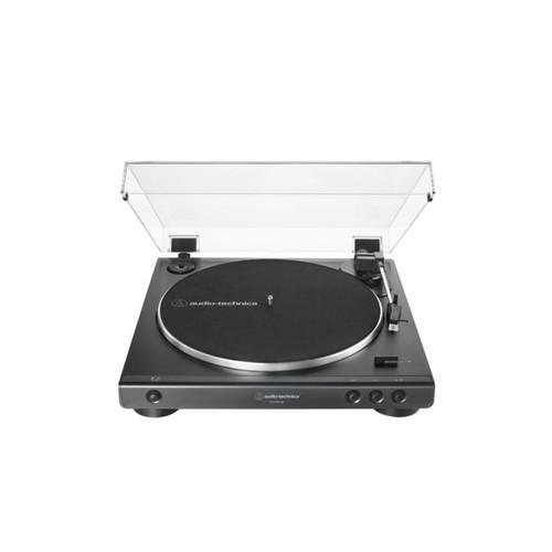 Audio Technica AT-LP60XUSB