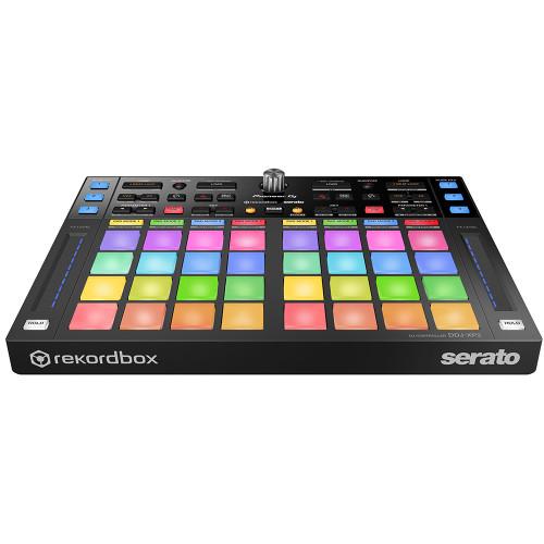 Pioneer DJ DDJ-XP2 DJ Controller
