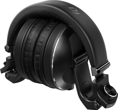 Pioneer DJ HDJ-X10 Pro Over-Ear Headphones Black