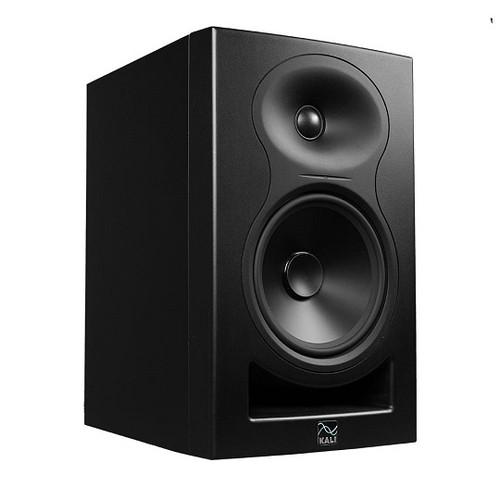 Kali Audio LP-6 6.5 inch Active Studio Monitors (single)