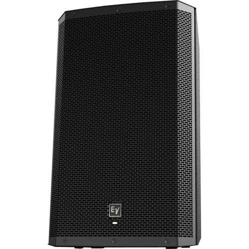 Electro-Voice ZLX-15P Powered 15″ Speaker 1000W
