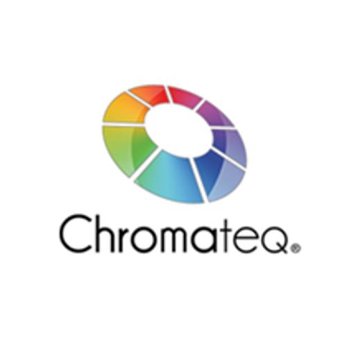 Chromateq