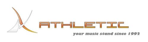 Atheltic