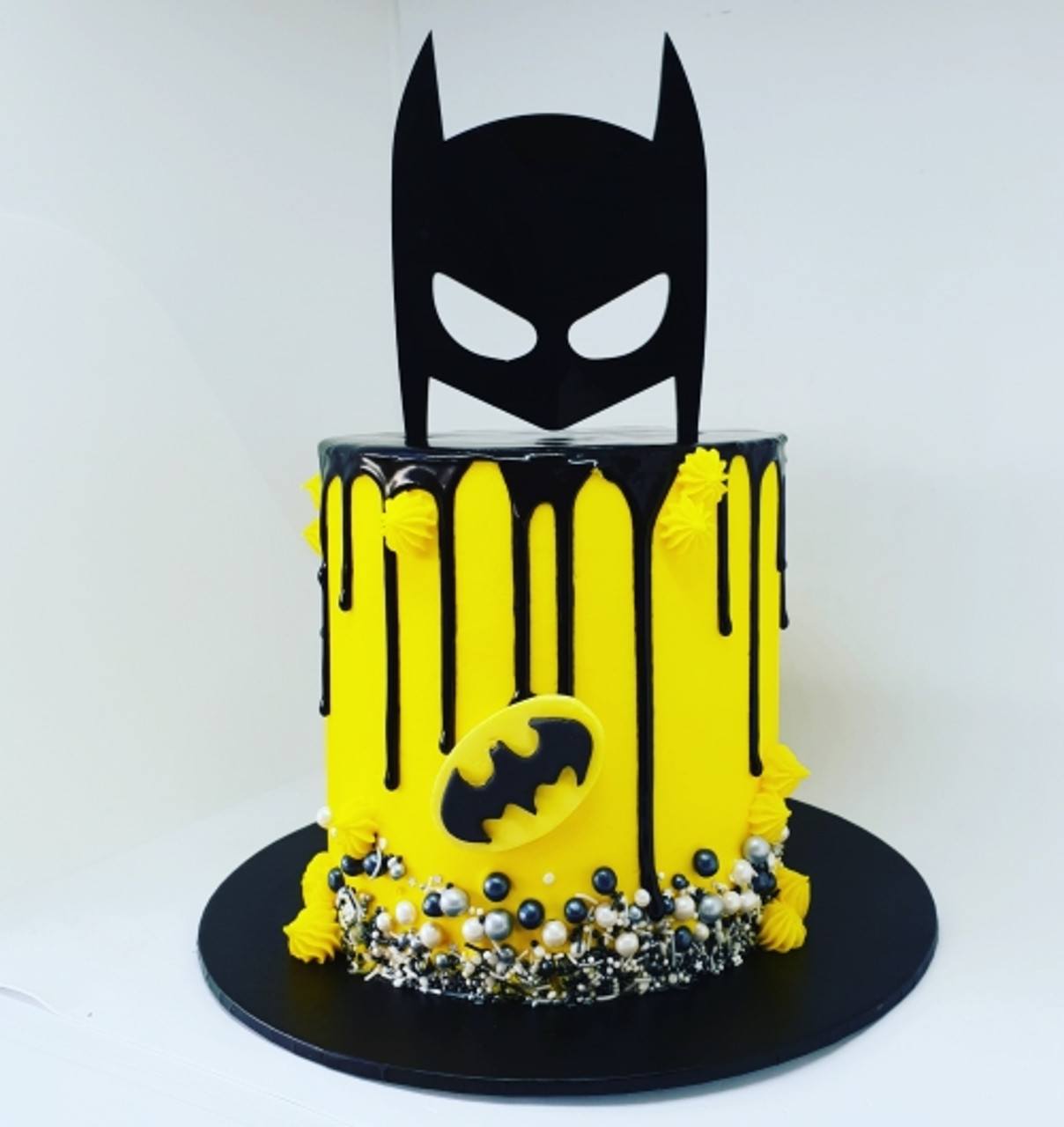 Strange Last Minute Batman Birthday Cakes For Boys Personalised Birthday Cards Veneteletsinfo
