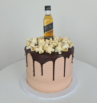 Find the best cakes online and get delivery in Sydney with Zucchero's Factory. We offer a wide range of cakes for all special occasions. Order now! 5 Stars Cakes Baked & Delivered Same Day. Order Online! Monday to Friday from your favourite cake shop today! Order 4 Next Day Delivery. Order Now, Eat Tomorrow. Styles: Classic Cakes, Mini Cakes, Corporate Cakes, and all special occasion.  Shop Online! Modern Designs! Celebrate Birthdays, Engagements, Weddings and Corporate Events, Order Online for Sydney Delivery.