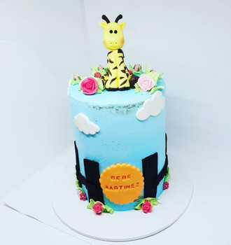 We cater to last minute orders for cakes and cupcakes. Don't compromise on your celebrations if you forgot to order a cake or cupcakes. Order online for FREE hassle same day DELIVERY in Sydney and metro area. Find the best cakes online and get delivery in Sydney with Zucchero's Factory. We offer a wide range of cakes for all special occasions. Order now! 5 Stars Cakes Baked & Delivered Same Day. Order Online! Monday to Friday from your favorite cake shop today! Order 4 Next Day Delivery. Order Now, Eat Tomorrow. Styles: Classic Cakes, Mini Cakes, Corporate Cakes, and all special occasion. Shop Online! Modern Designs! Celebrate Birthdays, Engagements, Weddings and Corporate Events, Order Online for Sydney Delivery.