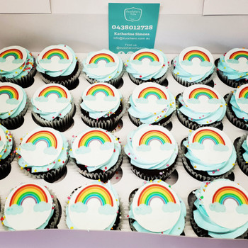 Find the best cakes online and get delivery in Sydney with Zucchero's Factory. We offer a wide range of cakes for all special occasions. Order now! 5 Stars Cakes Baked & Delivered Same Day. Order Online! Monday to Friday from your favourite cake shop today! Order 4 Next Day Delivery. Order Now, Eat Tomorrow. Styles: Classic Cakes, Mini Cakes, Corporate Cakes, and all special occasion, Halloween cakes and cupcakes online in Sydney, Christmas cake gift and cupcakes boxes. Shop Online! Modern Designs! Celebrate Birthdays, Engagements, Weddings and Corporate Events, Order Online for Sydney Delivery. Zucchero Factory is the best online cake shop option...