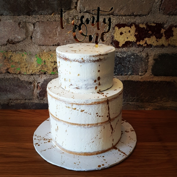 Find the best cakes online and get delivery in Sydney with Zucchero's Factory. We offer a wide range of cakes for all special occasions. Order now! 5 Stars Cakes Baked & Delivered Same Day. Order Online! Monday to Friday from your favourite cake shop today! Order 4 Next Day Delivery. Order Now, Eat Tomorrow. Styles: Classic Cakes, Mini Cakes, Corporate Cakes, and all special occasion, Halloween cakes and cupcakes online in Sydney, Christmas cake gift and cupcakes boxes. Shop Online! Modern Designs! Celebrate Birthdays, Engagements, Weddings and Corporate Events, Order Online for Sydney Delivery. Zucchero Factory is the best online cake shop option.