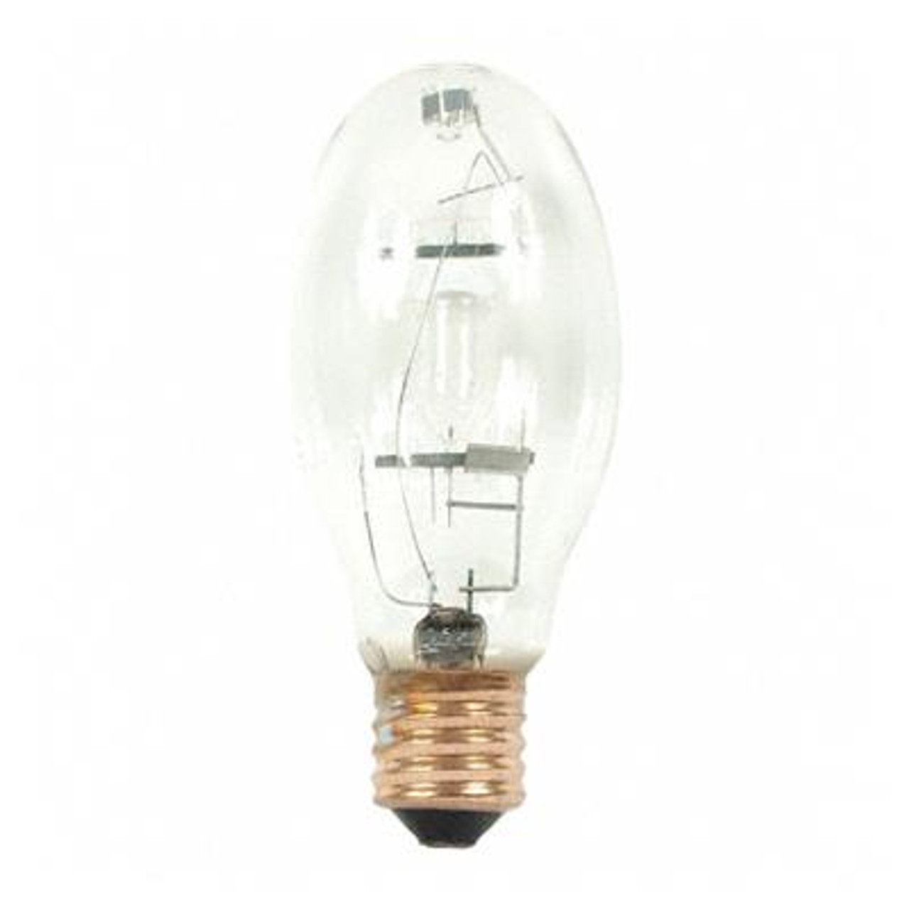 Replacement for MS400//C//HOR 400W Metal HALIDE Mogul Frost Light Bulb