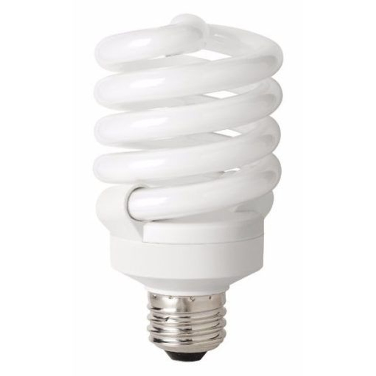 Replacement For TCP 33118SP Replacement Light Bulb