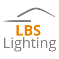 LBS Lighting Co