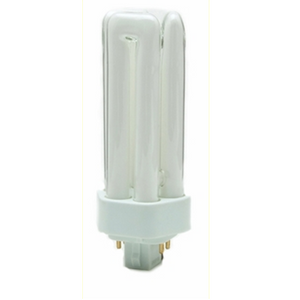 TCP 32418T41K Triple Tube Fluorescent PL Lamp