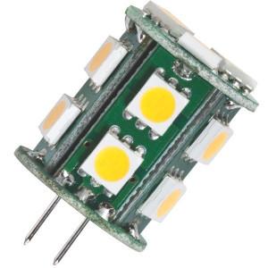 Halco ProLED 80693 JC10/1.5WW/LED 1.5W 10W Halogen Replacement