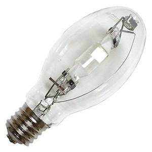 Halco ProLume MH50/U/MED/PS 108228 Metal Halide Lamp
