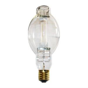 GE MVR1000U/BT37/PA Quartz Metal Halide 1000W 10389 BT37 Bulb