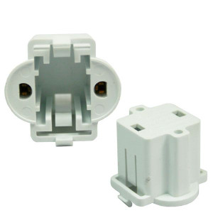 Edwin Gaynor 1185-9-VS CFL Vertical Snap Mount G23 5-9W Socket