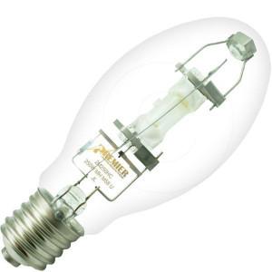 Premier 2M250HC 250W MH M58 U JL Metal Halide Light Bulb   Mogul