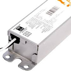 Fulham ThoroLED T1M1UNV024V-20L Constant Voltage Dimming LED Driver