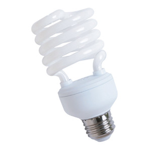 Halco CFL26/41/T2 45082 CFL T2 Spiral Lamp