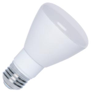 Halco ProLED R20FL8/827/LED 80818 R20 Lamp