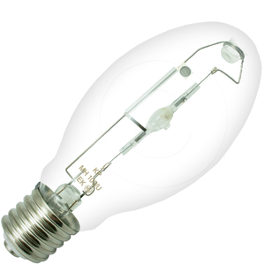 Premier 2M100MGHC KP 100W MH 100/U EK Metal Halide Lamp | Mogul