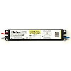 Halco ProLume EP232IS/120/MC 50176 Linear Fluorescent Ballast