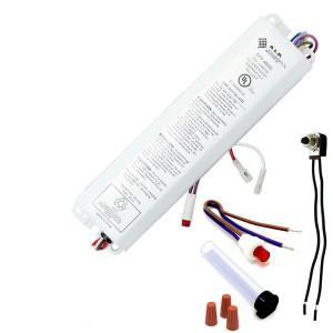 ALP EFP 48GS Fluorescent Emergency Ballast 700 Initial Lumens 1-