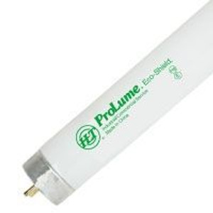 Halco F17T8/750/ECO 109326 Fluorescent Lamp