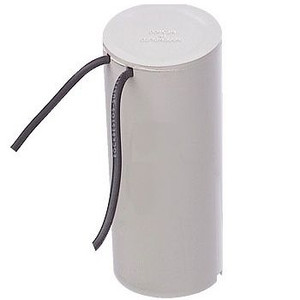 100 Watt HPS S54 280 Volt Replacement Dry Film 10 uF Capacitors