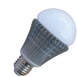 National Lighting 6W LED A19 Dimmable 2800K Warm White Lamp
