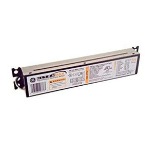 GE GE 259MAX-N/ULTRA 49767 Linear Fluorescent Lamp Ballast