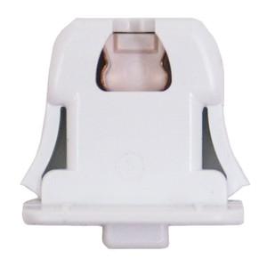 T5 Fluorescent Bulb G5 Socket Non-Shunted