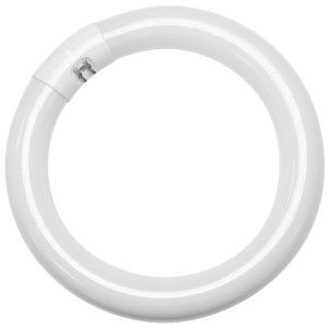 TCP 32030 CFL T9 Circline Lamp