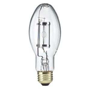 Philips MasterColor MHC50/U/MP/3K ELITE 423681 3000K Metal Halide Bulb