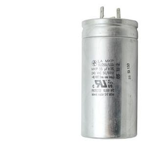 Halco Cap/HPS400 55819 55mfd/240v LA mkp 55/255i/1233 240 VAC