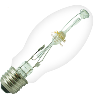 Premier 2M100HC 100W MH 100/U/MED JC Metal Halide Lamp | Medium