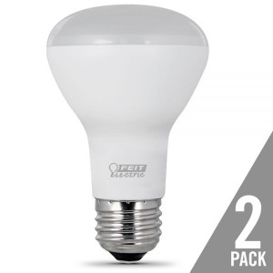 Feit Electric R20/DM/5K/LED/2 45W Replacement LED R20