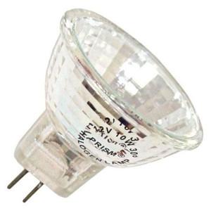Halco Prism MR11SP10/L MR11 Small Halogen Bulb