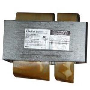 Halco ProLume M141/1000CWA/5T/K 55186 HID Metal Halide Ballast