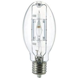 175 Watt Sunlite 03654-SU MP175/U/MOG/PS Protected Metal Halide Lamp